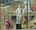 Antoine caron, massacro dei triumviri, 1566, 03.JPG