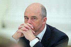 Общее Руководство Го Российской Федерации Осуществляет