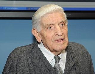 Anton Vratuša Prime Minister of Slovenia