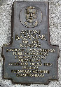 Antoni Bazaniak Poznan.jpg
