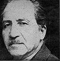 Antonio Acevedo Hernández ca. 1942.jpg
