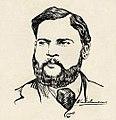 Antonio Lorda Ortegosa.jpg