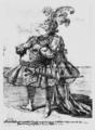 Antonio Maria Bernacchi, 1731.png