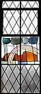Antonius Kollbrunn Fenster Genesis 02 Das Gewölbe entstand und schied.jpg
