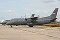 Antonov An-140-100 RA-41258 (8554953765).jpg