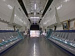 Antonov An-22 Cargo Bay (37088501553).jpg