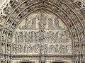 Antwerp cathedral tympanum 01.JPG