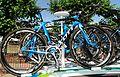 Antwerpen - Tour de France, étape 3, 6 juillet 2015, départ (068).JPG