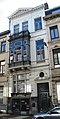 Antwerpen Antoon Van Dyckstraat 58 - 223467 - onroerenderfgoed.jpg