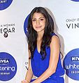 Anushka Sharma at 'Nivea Whitening Deodorant' press conference (3).jpg