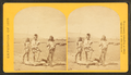 Apache Indians, as they appear ready for the war-path, by O'Sullivan, Timothy H., 1840-1882 2.png