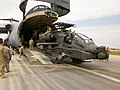 Apache offload - Flickr - The U.S. Army.jpg