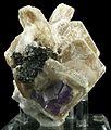 Apatite-(CaF)-Albite-Muscovite-288911.jpg