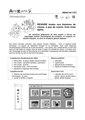 Apazapa-Mulot-5 NB.pdf