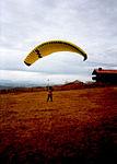 Apco Starlite 26 paraglider.jpg
