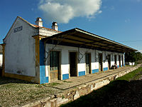 Apeadeiro de Alvito, 2004.12.04.jpg
