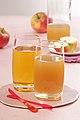 Apfelsaft im Glas.jpg