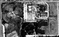 Apollo Junior High School-aerial.png
