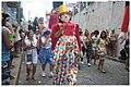 Apoteose dos Bonecos Gigantes - Carnaval 2013 (8468089148).jpg