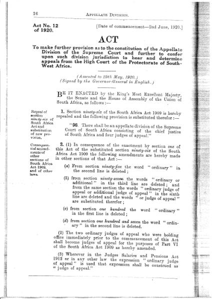 File:Appellate Division Act 1920.djvu