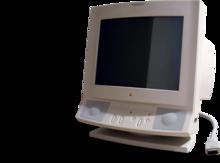 Apple displays - Wikipedia