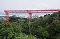 Approach Lighting System(Nanki-Shirahama Airport)-01.jpg