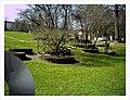 April Botanischer Garten Freiburg - Master Botany Photography 2013 - panoramio (3).jpg