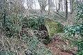 Aqueduct near Staplow - geograph.org.uk - 1179174.jpg