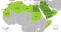 Arab Israeli Conflict - Tamil.png