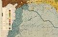 Arab punar (Ayn al-Arab) marked ion Maunsell's map.jpg