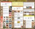 Arachnids of Iraq and Kuwait (USACHPPM Poster CP-034-0404).pdf