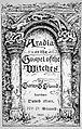 Aradia-title-page.jpg