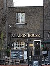 Aragon House, Parsons Green 02.jpg