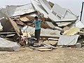 Araqeeb Demolished615.JPG