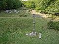 Aratz - Poste indicador 01.jpg