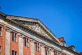 Arbejdernes Foreningsbygning - pediment.jpg