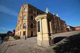 Arboga Gamla sparbankshuset.jpg