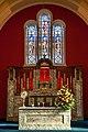 Arbroath, St Thomas Of Canterbury R.C. Church, Alter.jpg