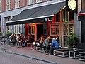 Arc-amsterdam-2008.jpg