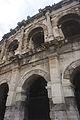 Arcades des Arènes de Nîmes.jpg