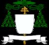 Arcbishop.png