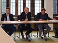 Archäologische Kommission Niedersachsen Vorstand.jpg