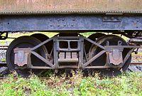 Archbar tender truck Pershing locomotive.jpg