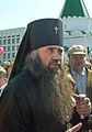 Archbishop George (Danilov).JPG