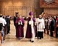 Archbishop José H. Gomez (13595479314).jpg