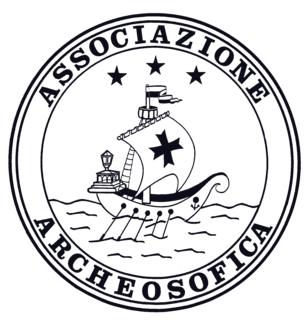 Archeosofica