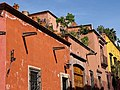Architectural Detail - San Miguel de Allende - Mexico - 01 (39228077321).jpg