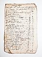 Archivio Pietro Pensa - Esino, D Elenchi e censimenti, 015.jpg