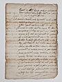 Archivio Pietro Pensa - Esino, G Atti privati, 068.jpg