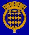 Arecibo seal - 2.png